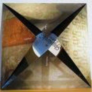 Image for '4 way split'