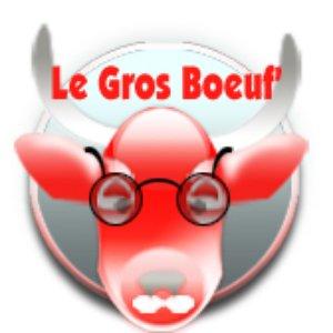 Immagine per 'Le Gros Boeuf'