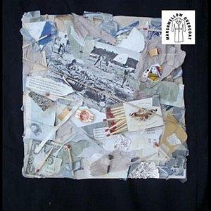 Bild für 'Faces On the Floor - Single'