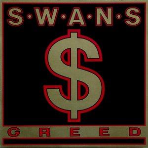 Imagen de 'Greed'