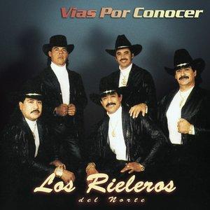 Image for 'Los Mendoza'