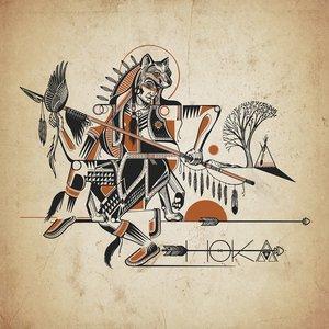 Image for 'Hoka'