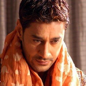 Image for 'Harbhajan Mann'