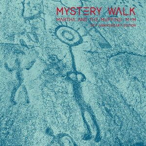 Image pour 'Mystery Walk (30th Anniversary Edition)'