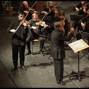 Image for 'Collegium Instrumentale Brugense'