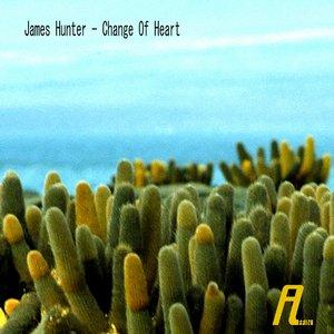 Imagem de 'Change of Heart'