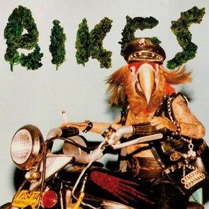 Immagine per 'BIKES'