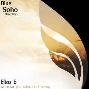 Image for 'Elias B'