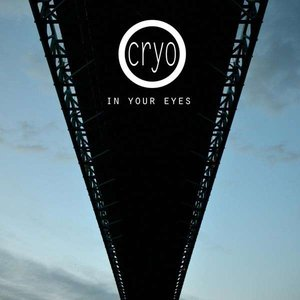 Immagine per 'In Your Eyes'