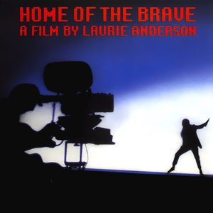 Image pour 'Home of the Brave'