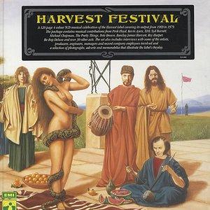 Bild för 'Harvest Festival (disc 1)'