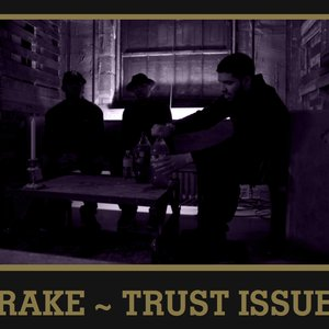 Image pour 'Trust Issues'