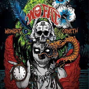 Image pour 'Midnight Cometh'