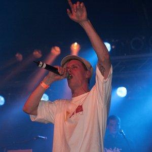 Image for 'AzudemSK'