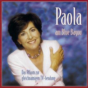 Immagine per 'Paola am Blue Bayou'