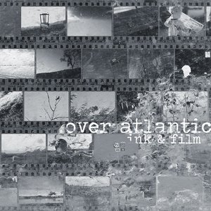 Image for 'Over Atlantic'