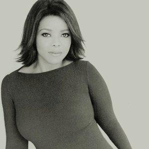 Bild für 'Sandra Booker'