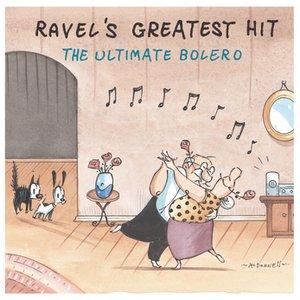 Image for 'Bolero'