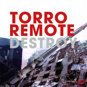 Image for 'Destroy'