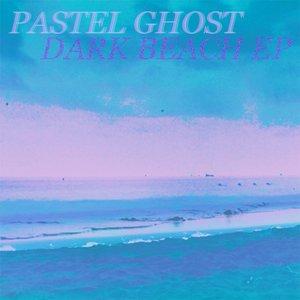 Image for 'DARK BEACH EP'