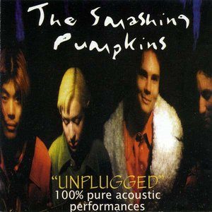 Image for 'Unplugged: 100% Pure Acoustic Performances'