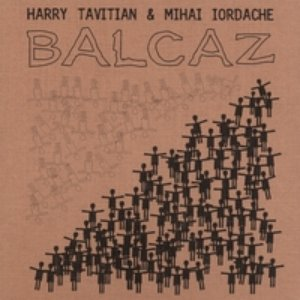Image for '(Balkan traditional)'