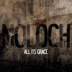 Image for 'Moloch'