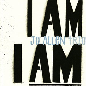 Imagem de 'I Am - I Am'