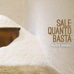 Image for 'Sale quanto basta'