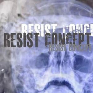 Image for 'Resist Concept'