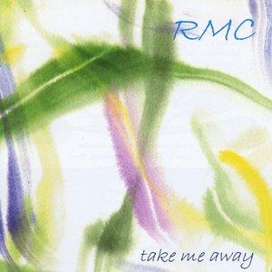 Imagem de 'Take Me Away'