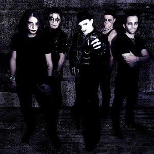 Immagine per 'Hell Theater'
