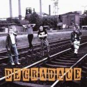 Bild für 'Degradace'