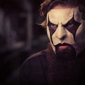 Image for 'Slipknot - 5 The Gray Chapter (2014)'