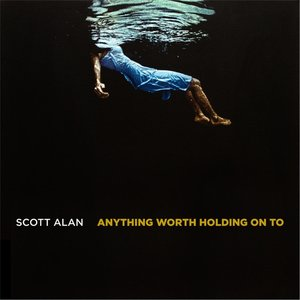 Image for 'Anything Worth Holding On To'