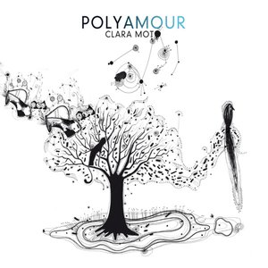 Image for 'Polyamour'