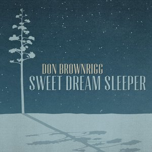 Image pour 'Sweet Dream Sleeper'