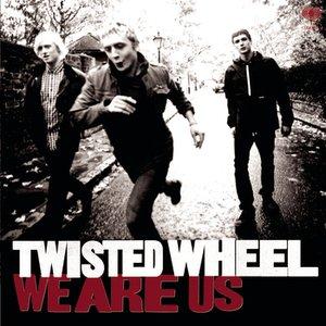 Imagem de 'We Are Us'