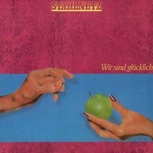 Image for 'Wir Sind Glücklich'