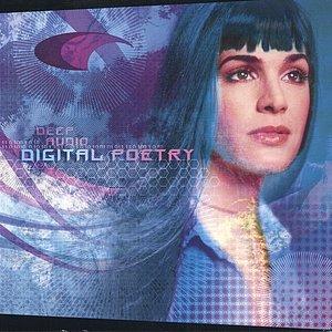 Imagen de 'Digital Poetry'
