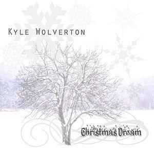 Image for 'Christmas Dream'