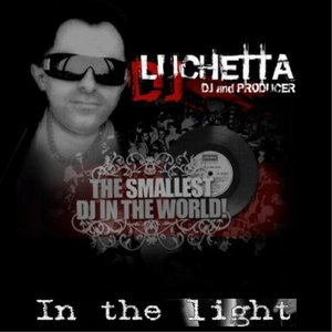 Image pour 'In the Light'