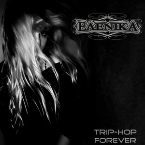 Image for 'Elenika - The best 2011'