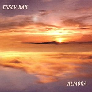Image for 'Almora'