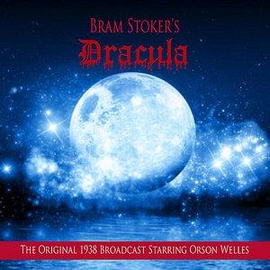 Image for 'Bram Stoker's Dracula'