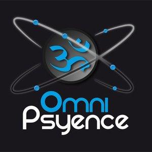 Image for 'Omni-Psyence'