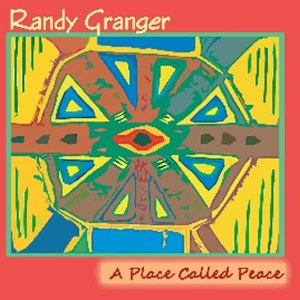 Image for 'A Place Called Peace'