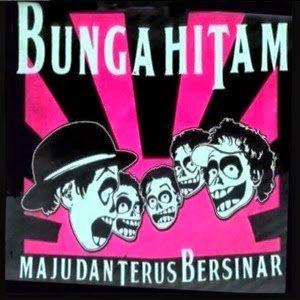 Image for 'Persembahanku'