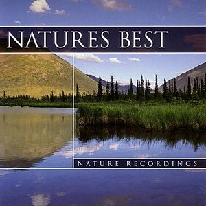 Image for 'Natures Best'
