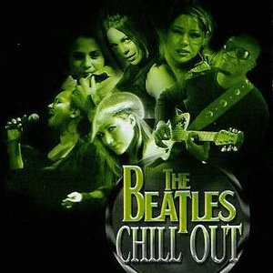 Image for 'Beatles Chillout'